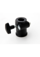 Manfrotto Special Adaptor M10