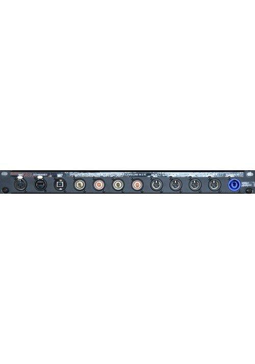 Stikpanel Denon MCX8000