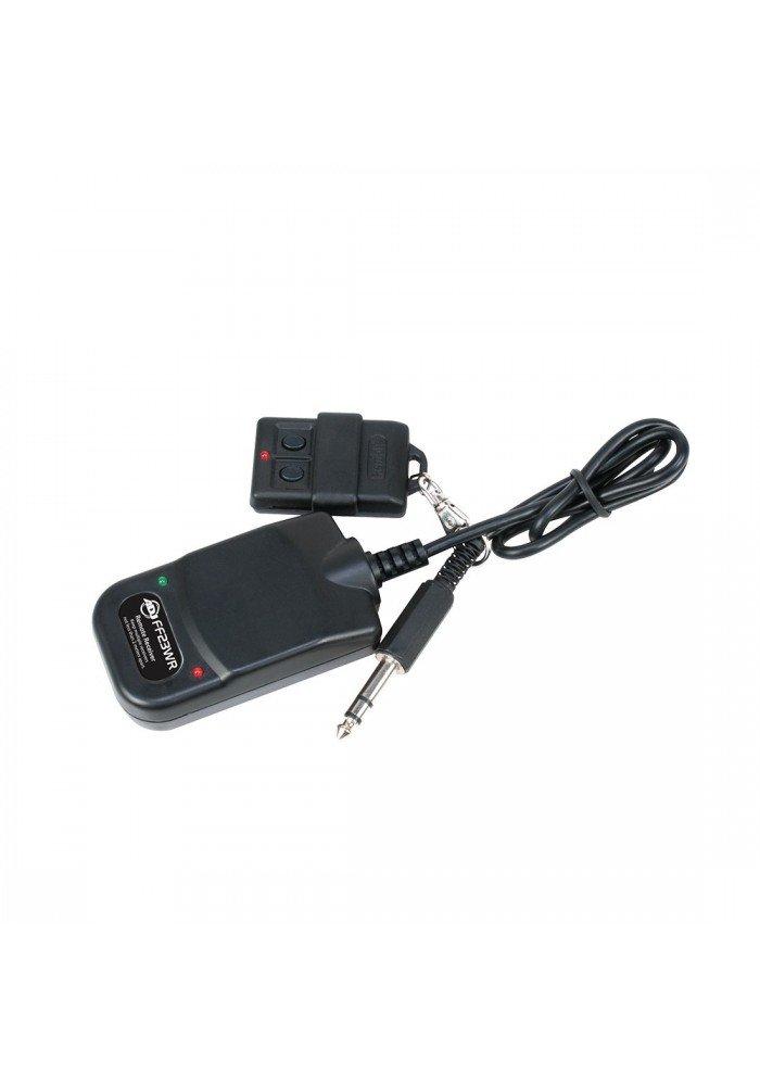 FF23WR Wireless Remote Fog Fury