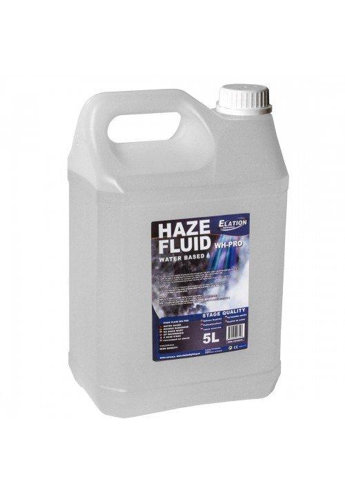 Hazer Fluid WH-PRO water based 5l
