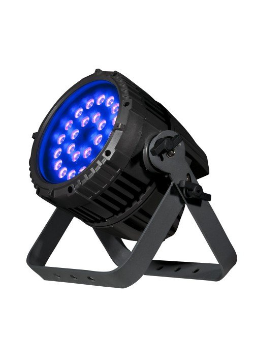 UV 72 IP