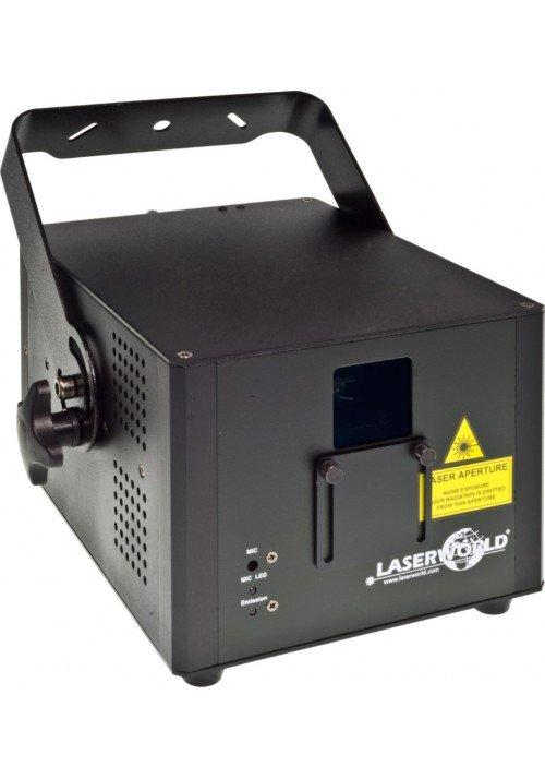 CS-2000RGB