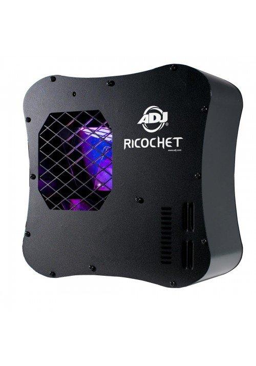 Ricochet B-Stock