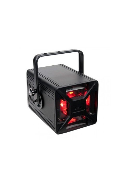 Ninja 5RX B-Stock