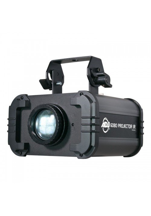 Gobo Projector IR B-Stock