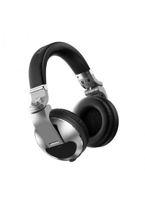 HDJ-X10-S Sølv