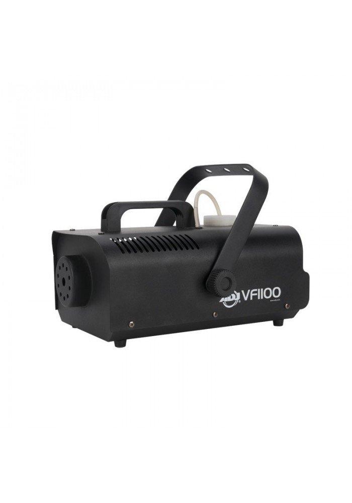 VF1100