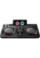 DJ STARTER PACK Wego4HDJ700DM40