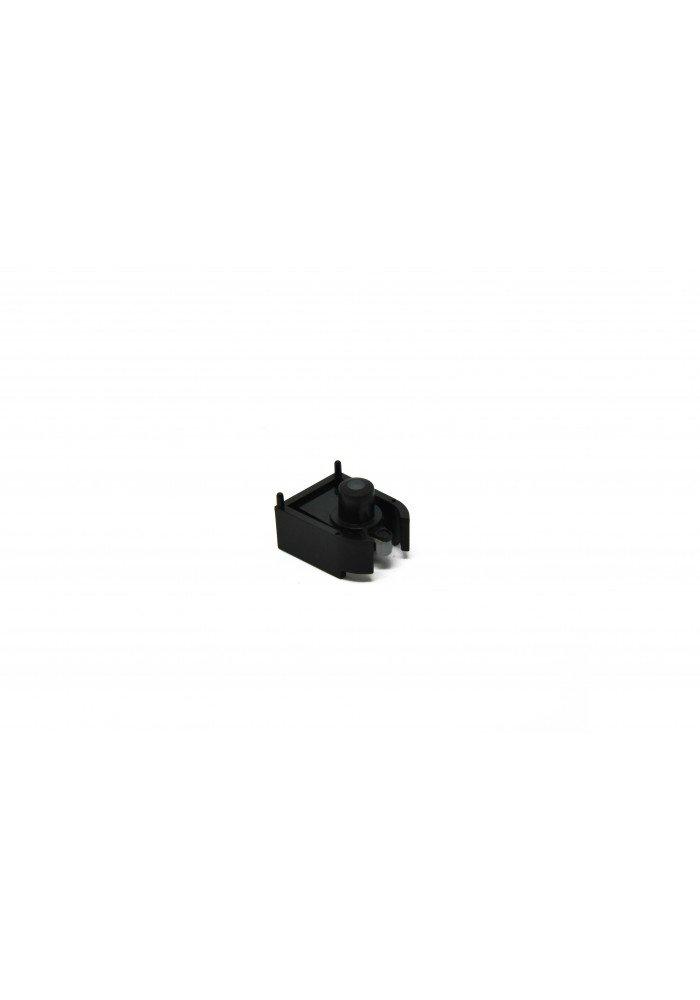 DAC2291 / Reloop Knob for CDJ-850 CDJ-900