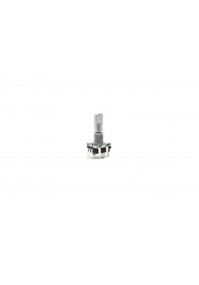 403-DDJLE-418 / Browse potmeter