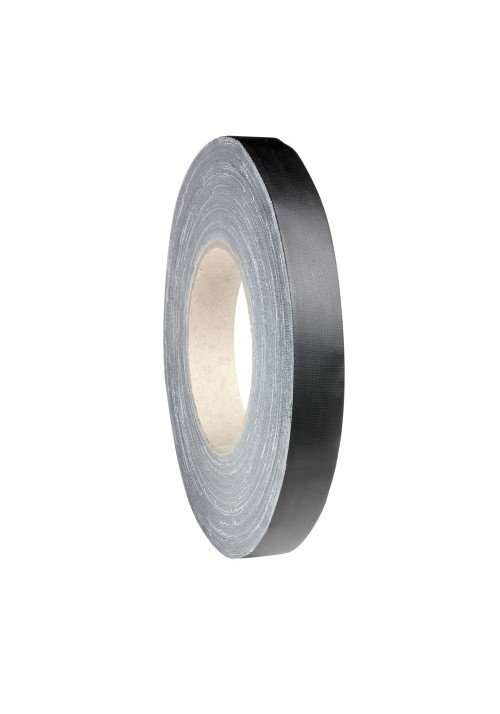 Gaffa Tape Sort 19mm x 50m