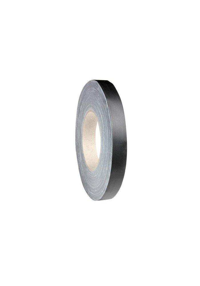 Gaffa Tape Sort 19mm x 50m