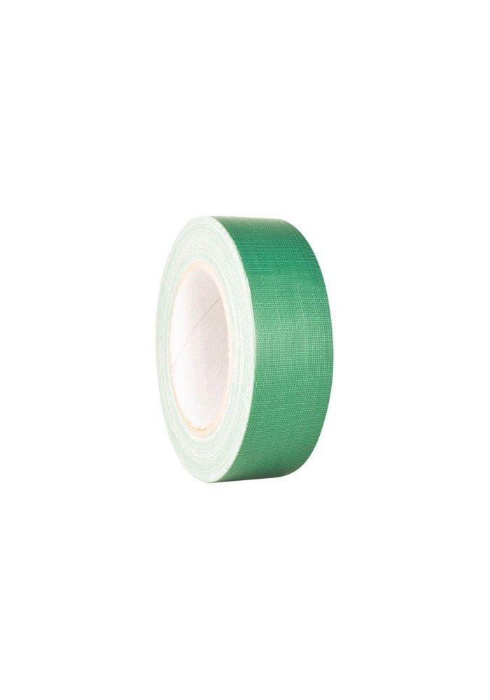 Gaffa Tape Grøn 38mm x 25m