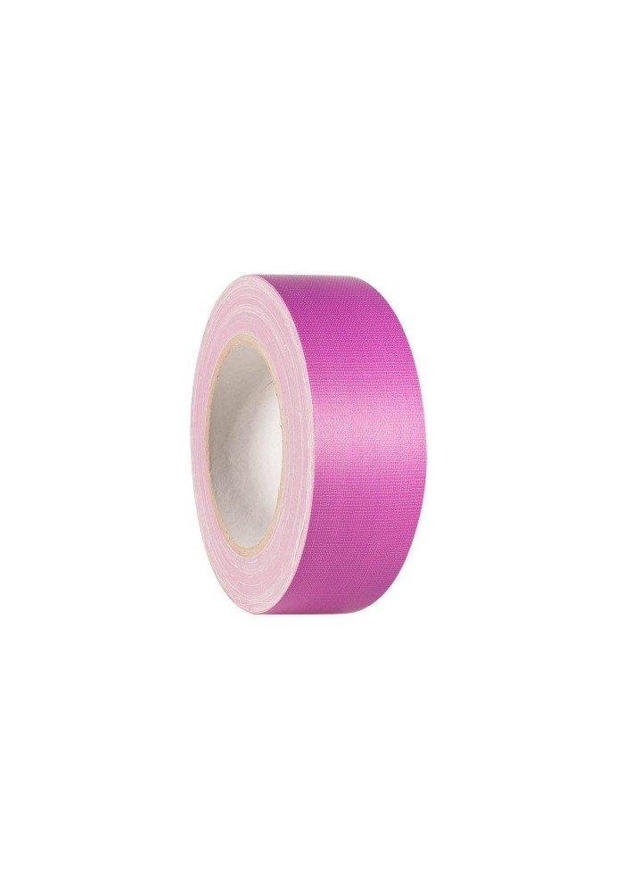 Gaffa Tape Violet 38mm x 25m