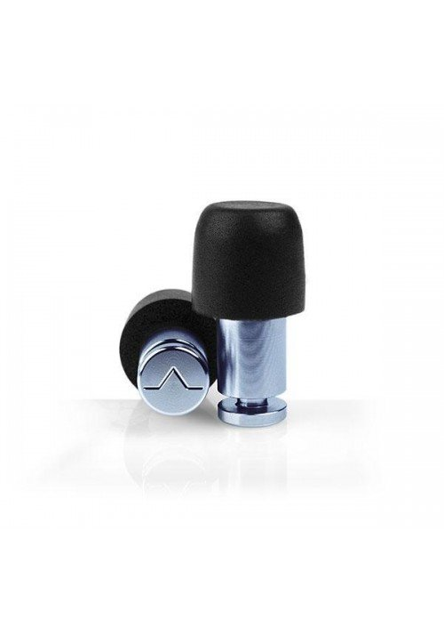 ISOLATE MINI Aluminium Demin Blue