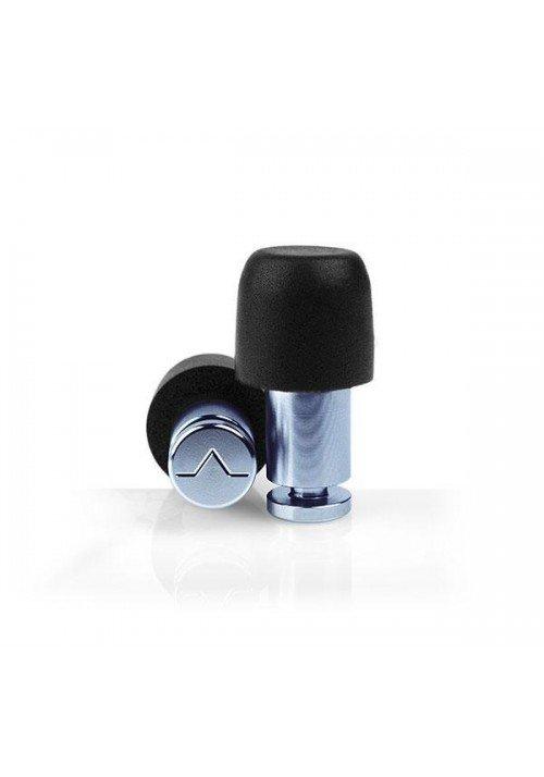 ISOLATE MINI Aluminium Demin Blue