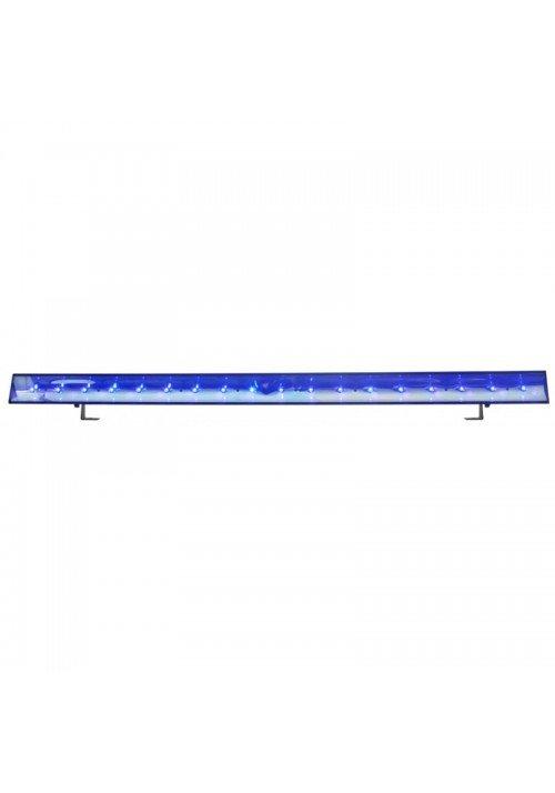 ECO UV BAR DMX B-Stock