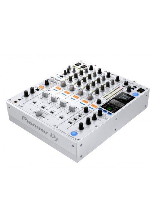 DJM-900NXS2-W Hvid Limited