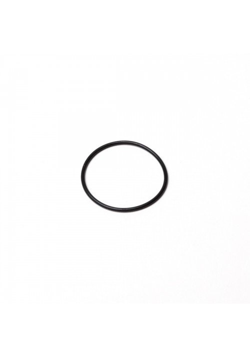 DT SNAP O-ring 25stk
