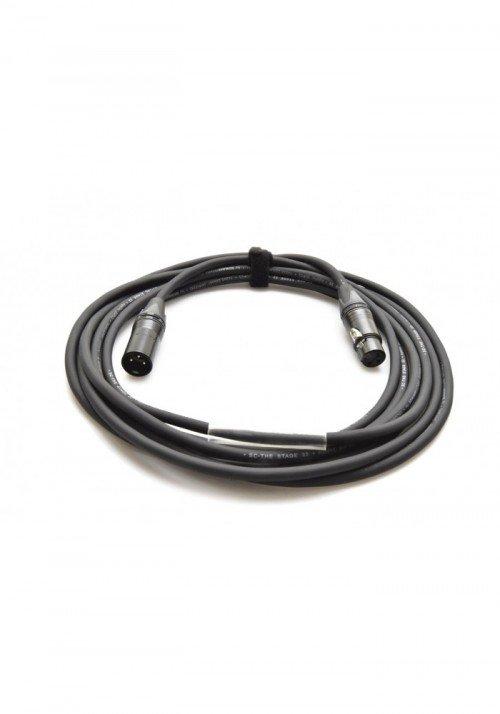 XLR Kabel 4m