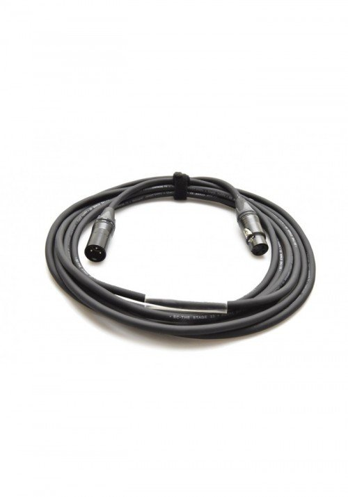 XLR Kabel 15m