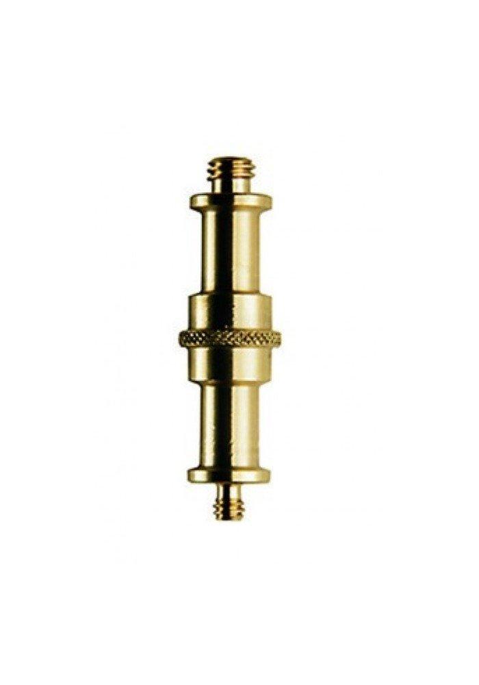 013 Adapter Spigot