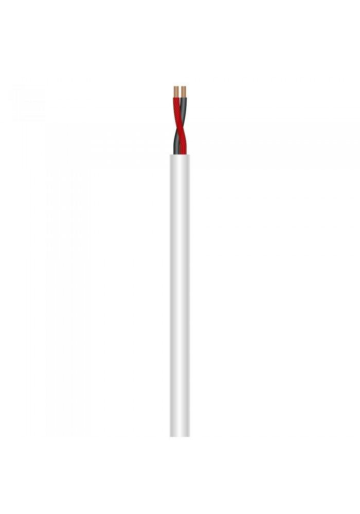 Meridian SP215 Hvid uden print