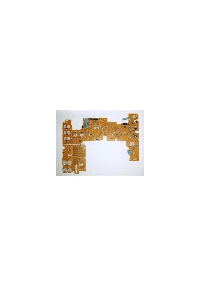 DWG1665 / Main print