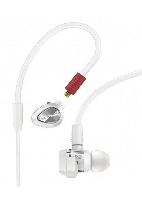DJE-1500-W Hvid
