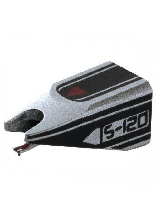 S-120 Stylus
