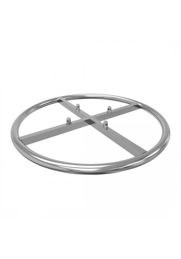 DT Dyno Wheel