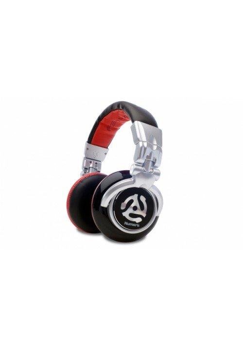Redwave B-stock