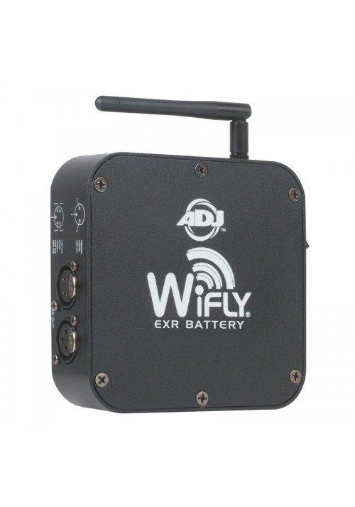 WiFly EXR BATTERY B-STOCK