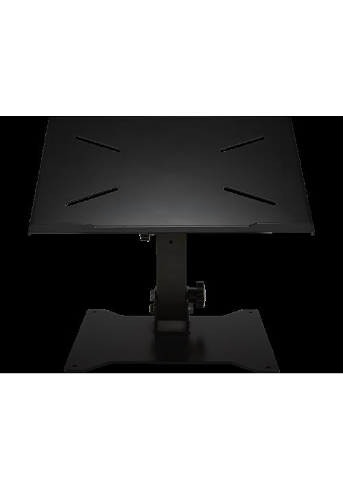 DJC-STS1 DDJ-XP1, RMX1000, Laptop stand