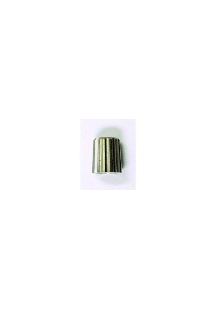 DAA1256 / Color knap DJM-900NXS