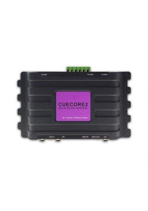 CueCore2 B-STOCK