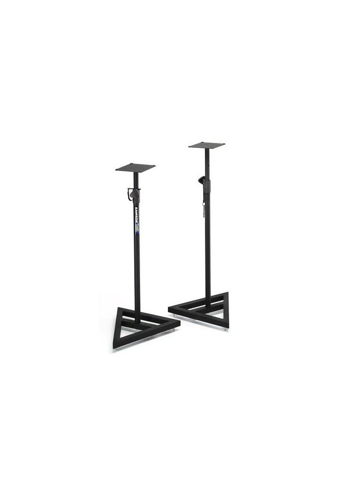Monitor Stand MS200