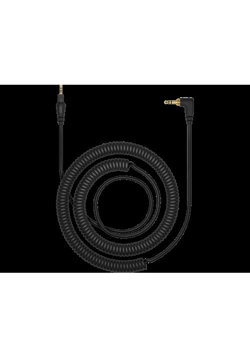 HC-CA0601 HDJ-X7 Spiral Kabel 1,2m