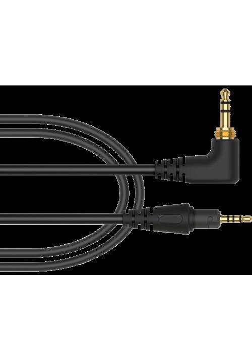 HC-CA0602 HDJ-X7 Lige Kabel 1,6m