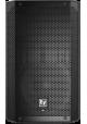 ELX-200-10P