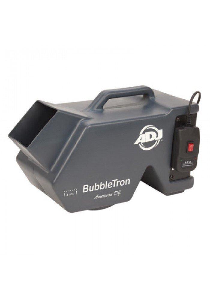 Bubbletron GO