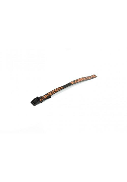 Kabelstrop Kabelsmeden 25cm x 18mm