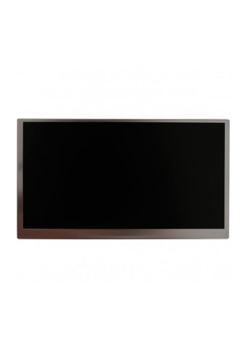 CWX3970 / LCD Skærm