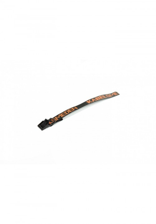 Kabelstrop Kabelsmeden 50cm x 25mm