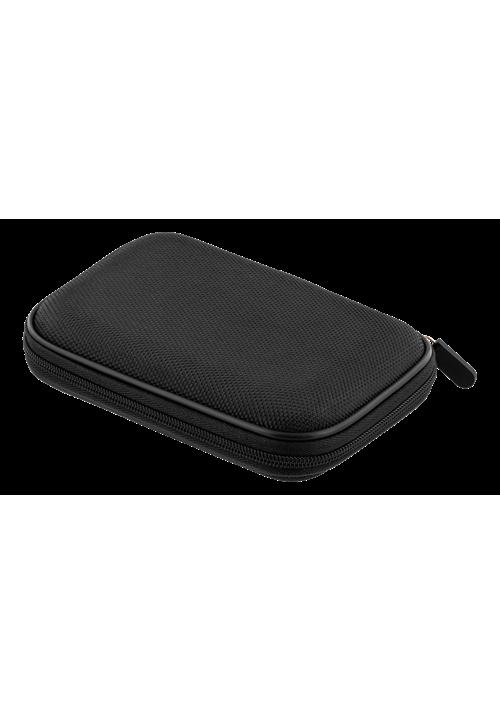 Taske til ssd/harddisk