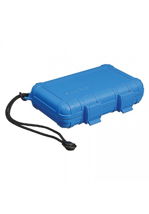 MCC Cartridge Carry Case