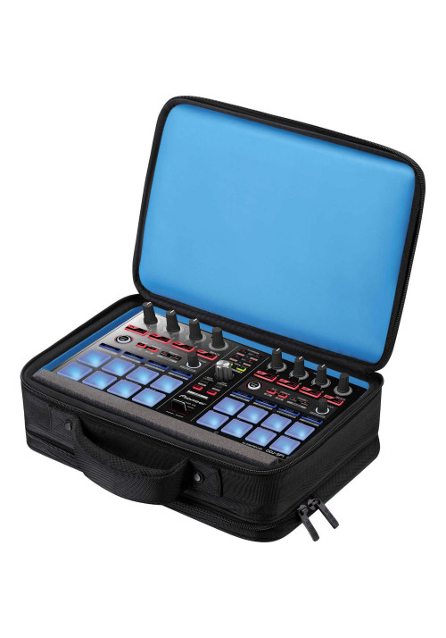 DDJ-SP1 FlightBag
