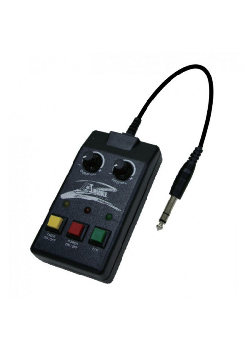 Z-40 Timer Remote