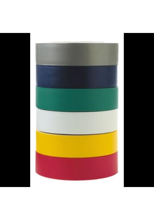 PVC tape, 15mm