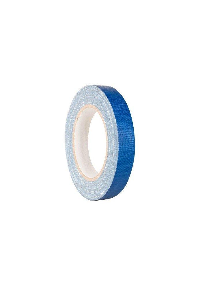 Gaffa Tape 19mm x 25m